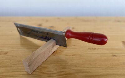 Gottes Werkzeuge